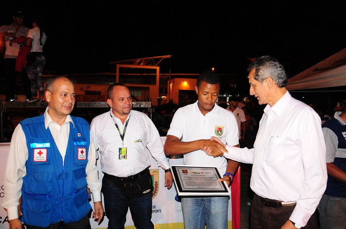 alianza deportiva ecopetrol pereira (3)