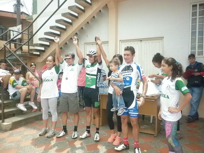 ciclismo Risaralda (1)