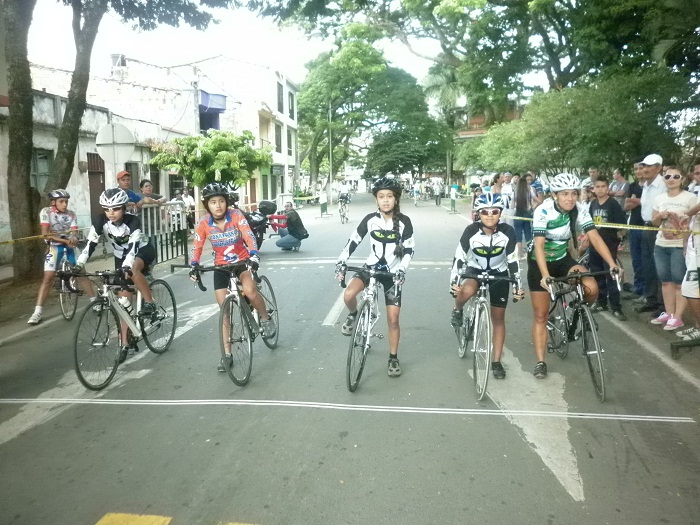 ciclismo Risaralda (2)