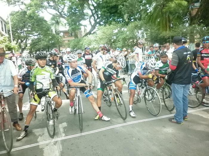 ciclismo Risaralda (3)