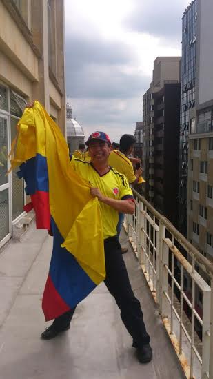 colombia8