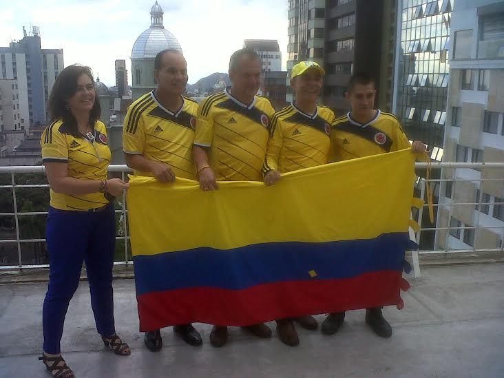 colombia9