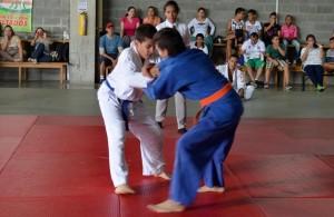 judo superate pereira (3)