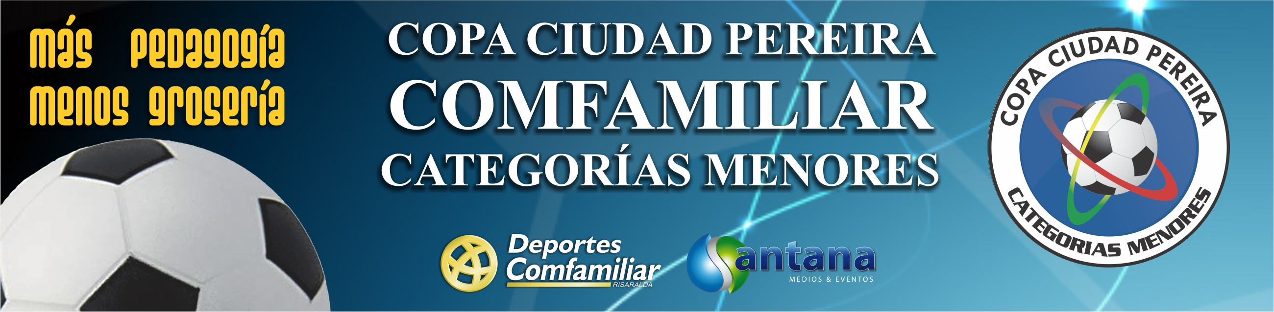 COPA CIUDAD PEREIRA CABEZOTE WEB