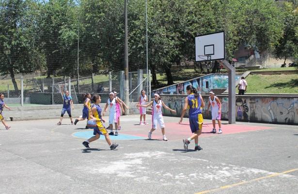Baloncesto Pereira (1)
