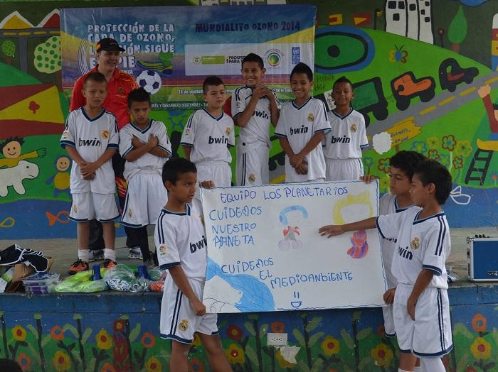 Campeonato ambiental (1)