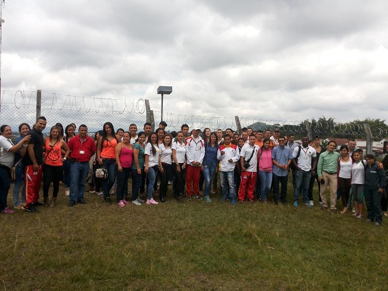 Capacitación alcaldía de Pereira  deportes (2)