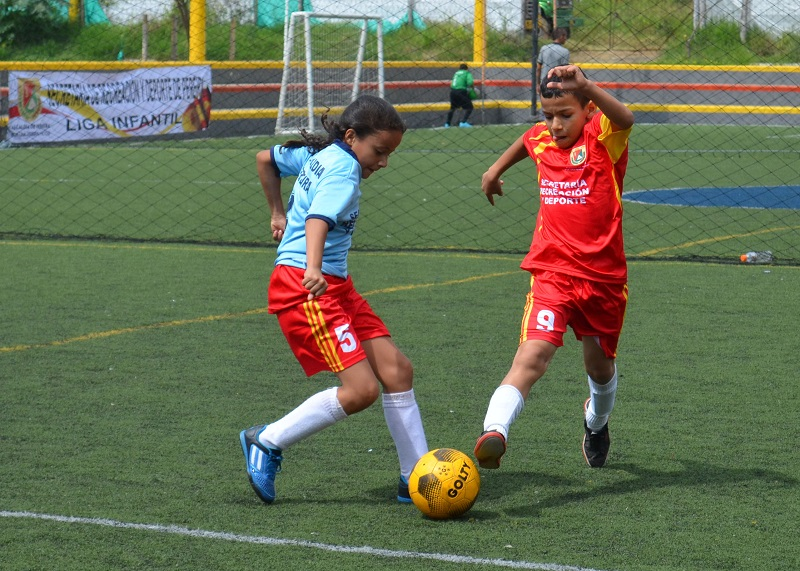 torneo ozono Pereira (1)