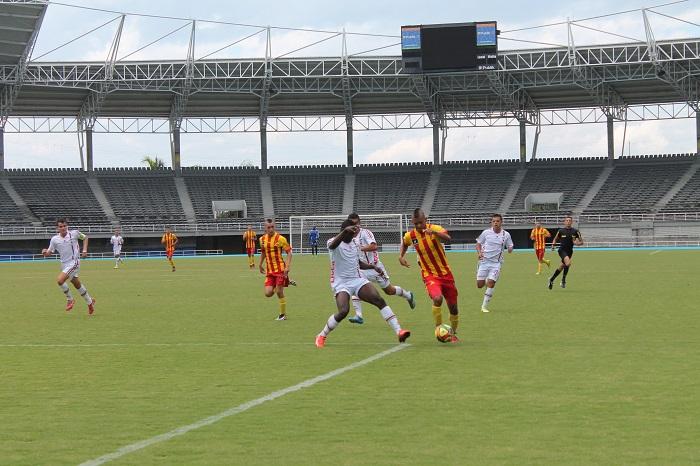 Pereira Sub17 (1)
