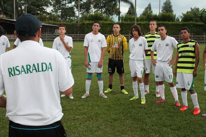 Selección Risaralda (1)