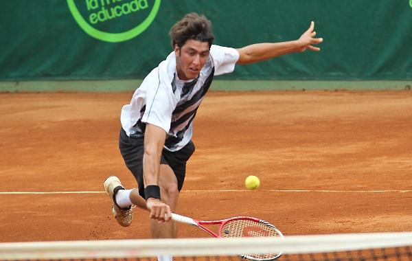 Eduardo Struvay