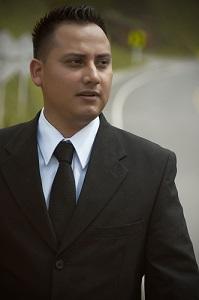 JulianMuñoz Lenis