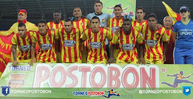 Pereira - Leones (3)