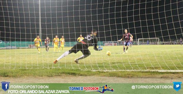 Unión Pereira (5)