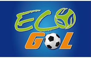 Ecogol