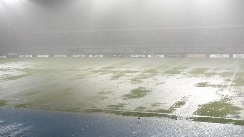 Aguacero Deportivo Pereira (1)