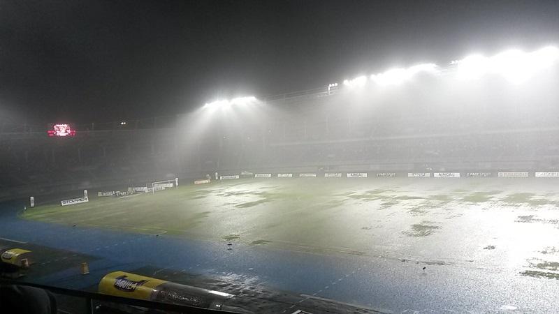Aguacero Deportivo Pereira (2)