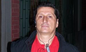 DANILO GOMEZ P22