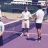 Santi-Giraldo-Miami-Open1