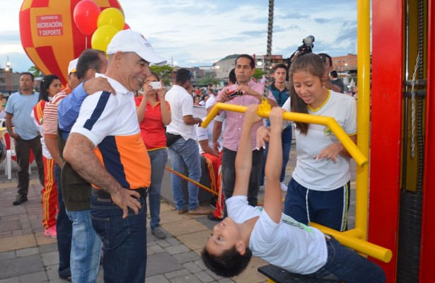 gimnasio Guadalupe Zapata (1)