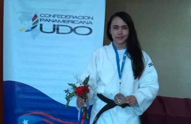 Judo Risaralda resultados deportivos