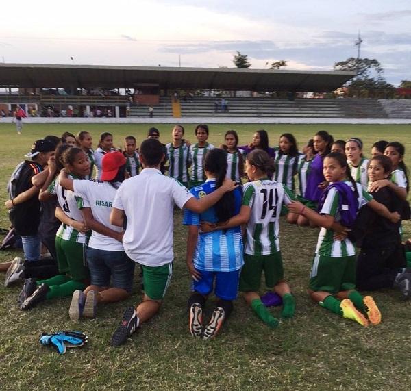 Futbol femenino risaralda (2)