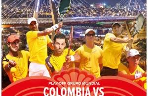 Afiche Oficial Copa Davis2-01