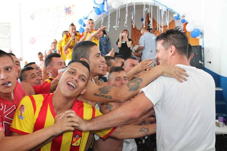 Pereira visita la carcel  (3)