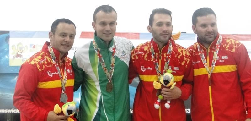 oro Katas juegos nacionales risaralda
