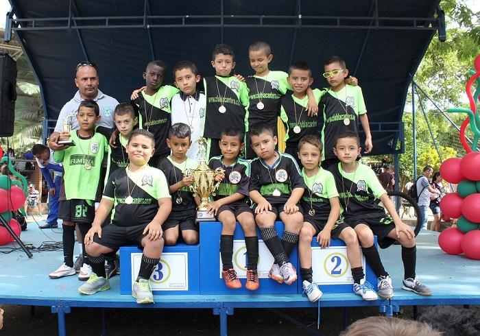 Nacional 2008