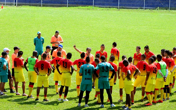 Entrenamientos deportivo Pereira 2016 (2)