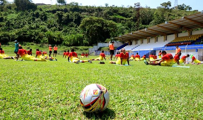 Entrenamientos deportivo Pereira 2016 (3)