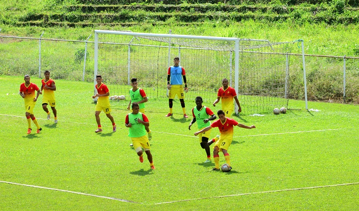 Entrenamientos deportivo Pereira 2016 (4)