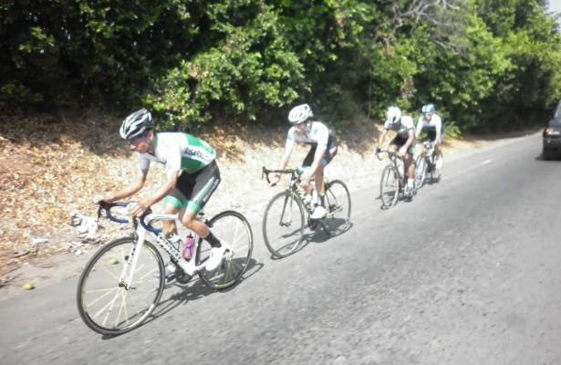 ciclismo chequeo