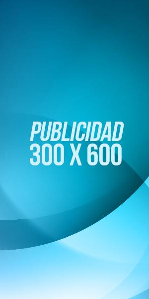 Publicidad-300x600