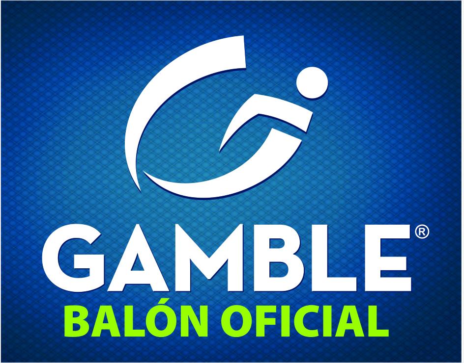 LOGO_GAMBLE