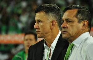 Juan-Carlos-Osorio-y-Pompilio-Paez