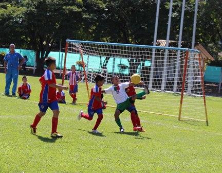 Alianza Vs La Rosa Semifinal 2006