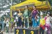 BMX Liga Risaralda
