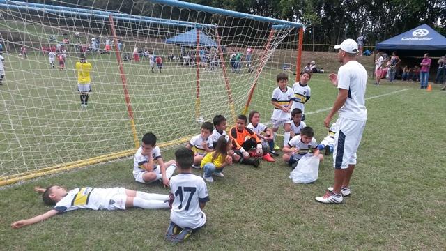 boca-juniors-2008