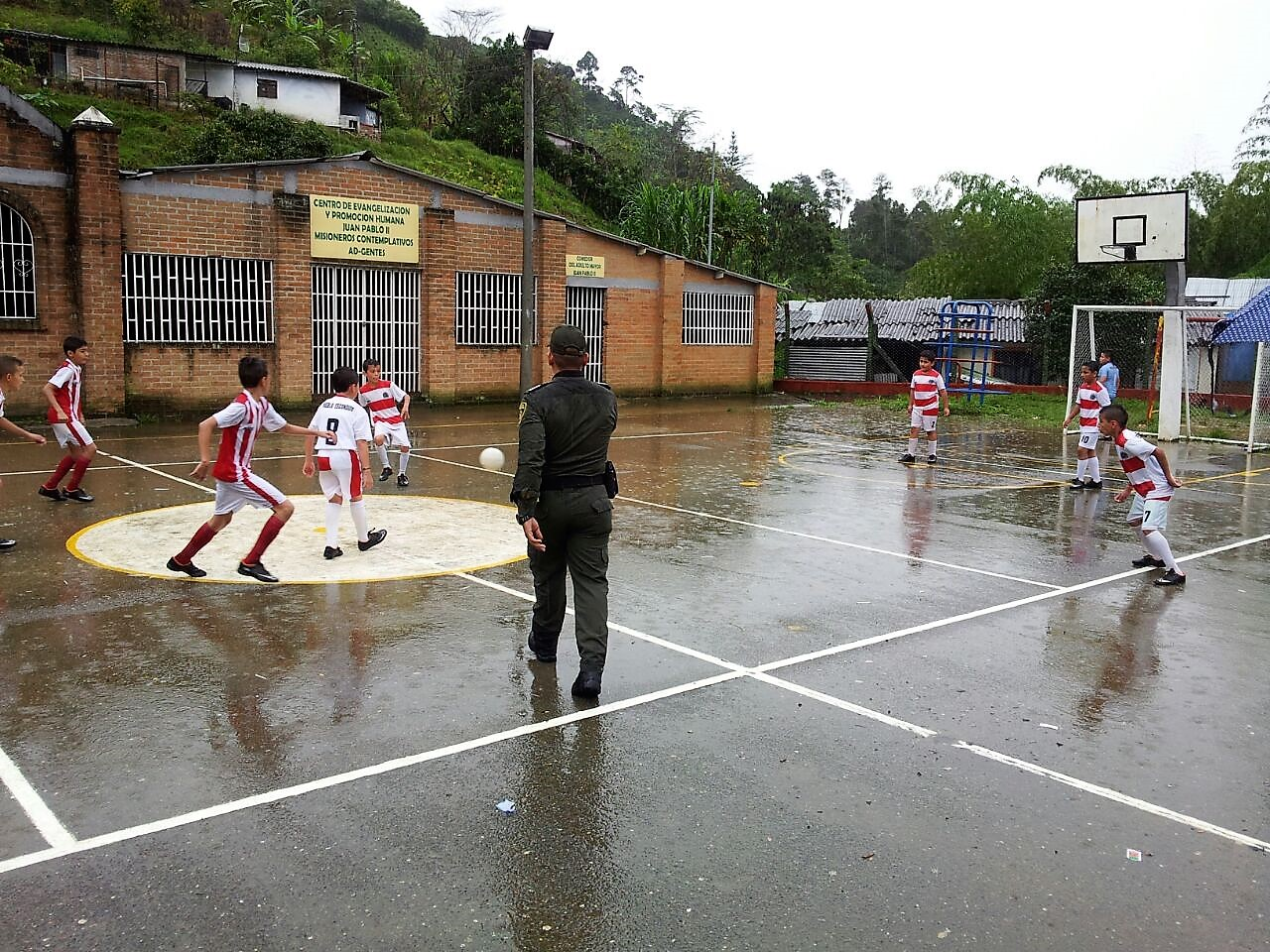 deporte-bajo-la-lluvia