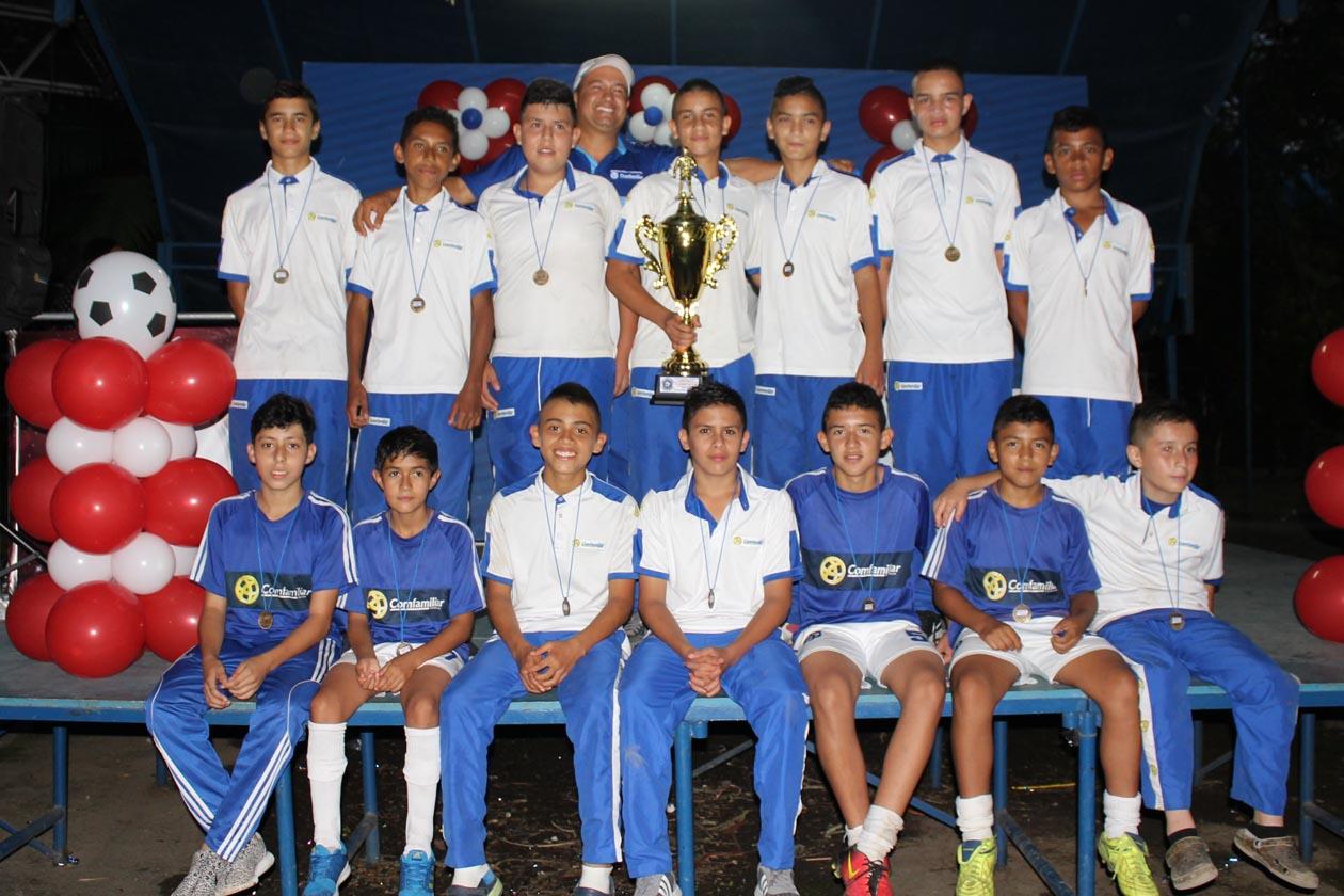 deportes-comfamiliar-campeon-2004