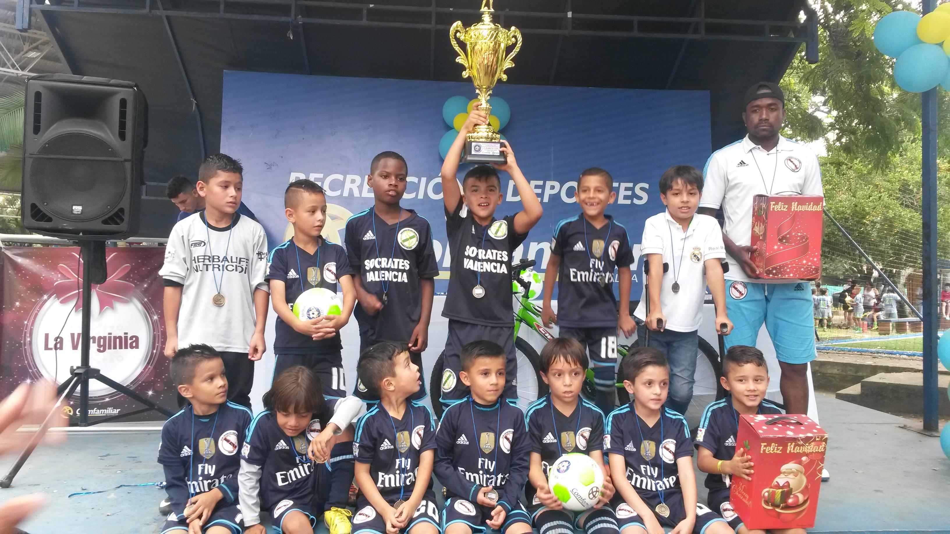 socrates-valencia-campeon-2008