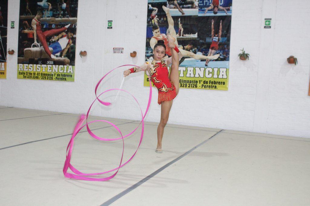 Jennifer Camila Rivera Celis.